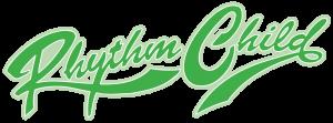 Rythm Child Logo